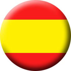die spanische Fahne
